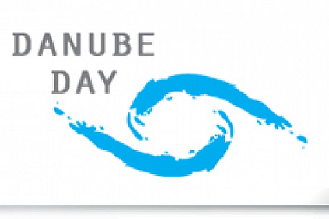 Danube Day 2014