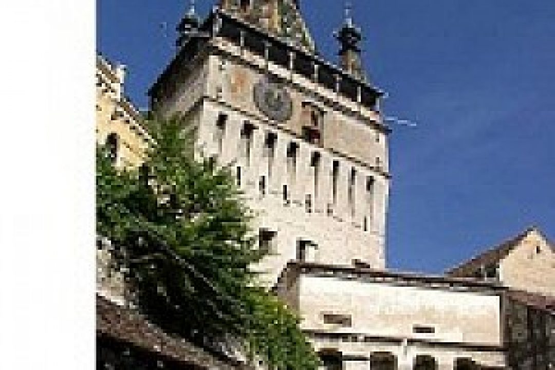 International conference on medieval fortresses in the countries of Danube Region