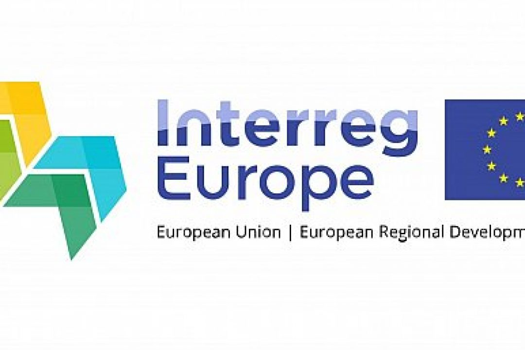 Third call for projects under INTERREG Europe will open on 1 March 2017